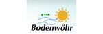 4-Gemeinde Bodenwöhr