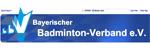 2-Bayer. Badminton Verband